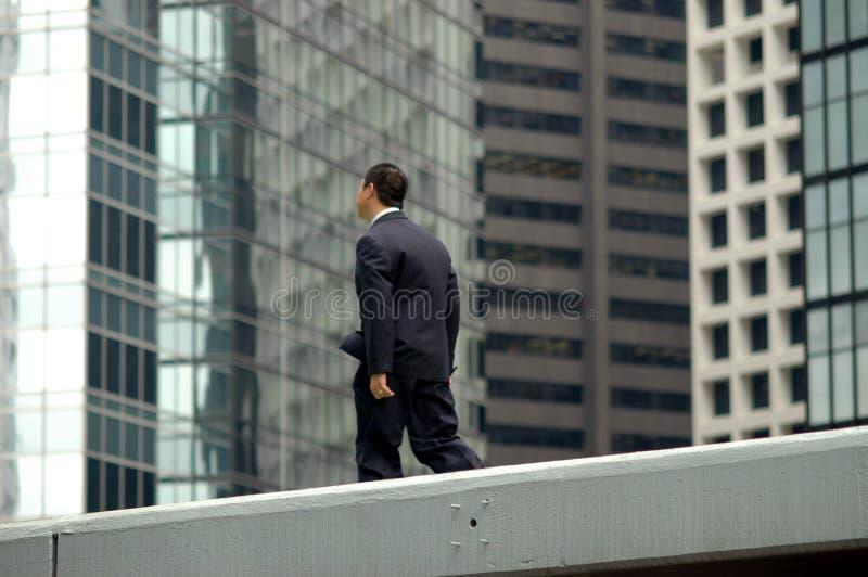 Big Business stock photography