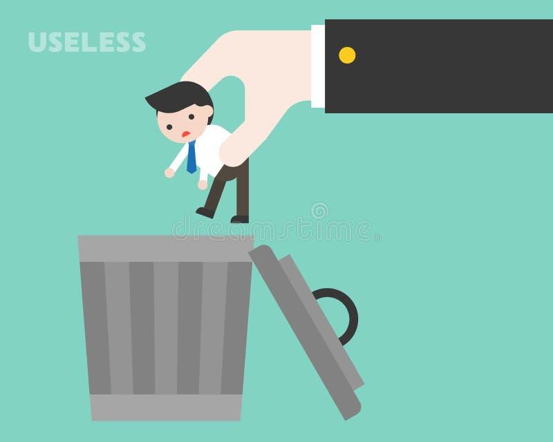 Useless Person Stock Illustrations – 1,503 Useless Person Stock  Illustrations, Vectors & Clipart - Dreamstime