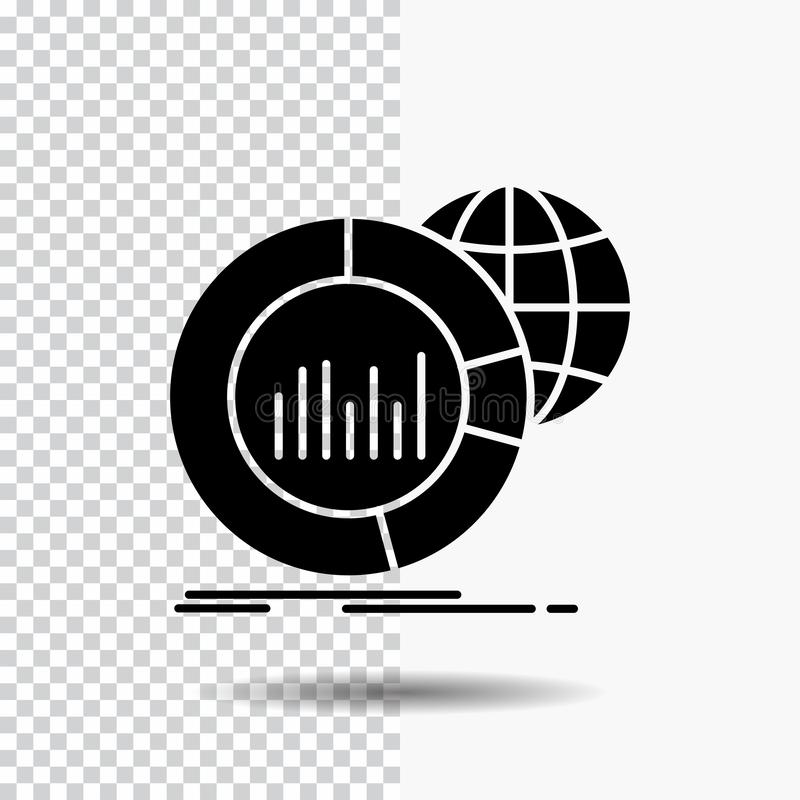 Pie Chart Transparent Icon  Pie Chart Symbol Design From
