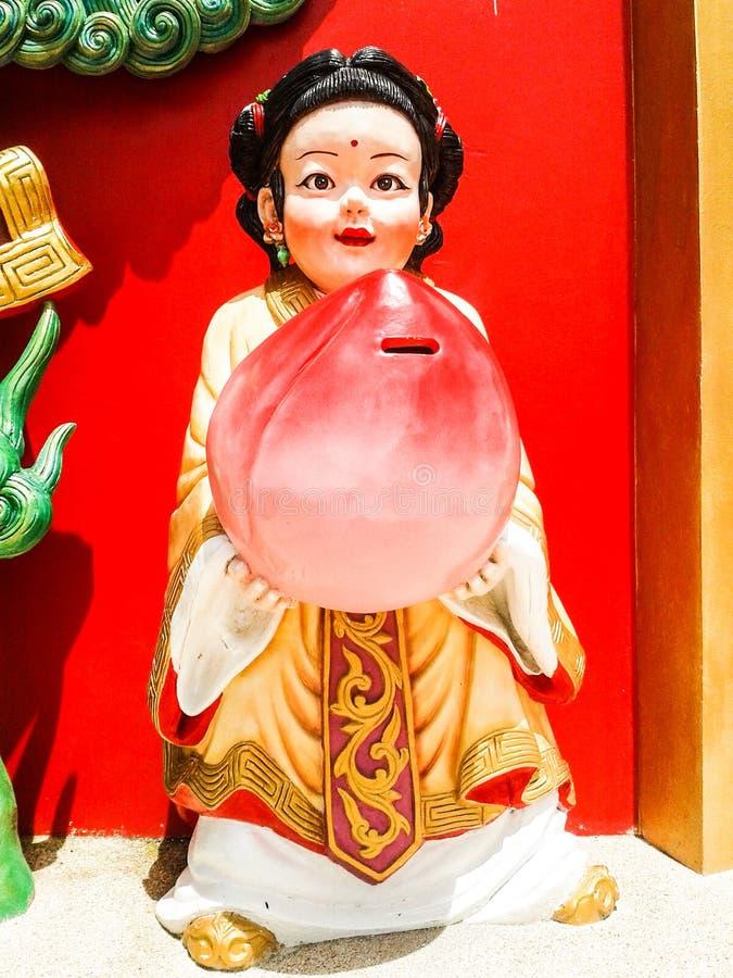 China Doll Stock Illustrations 982 China Doll Stock Illustrations Vectors Clipart Dreamstime