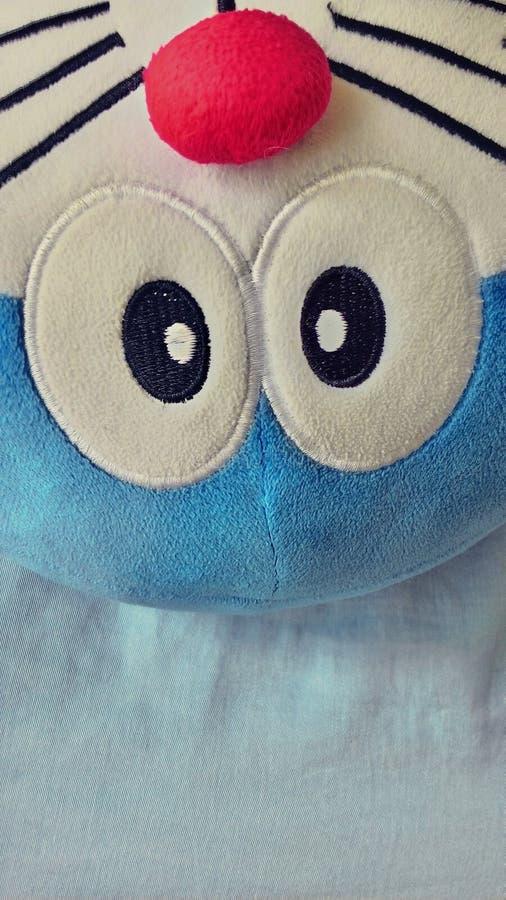 Big eyes stock images