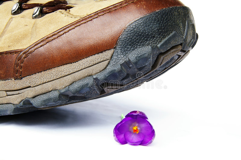 6f202221db2 Boots stomping cowboy hat. stock photo. Image of blue - 3551054