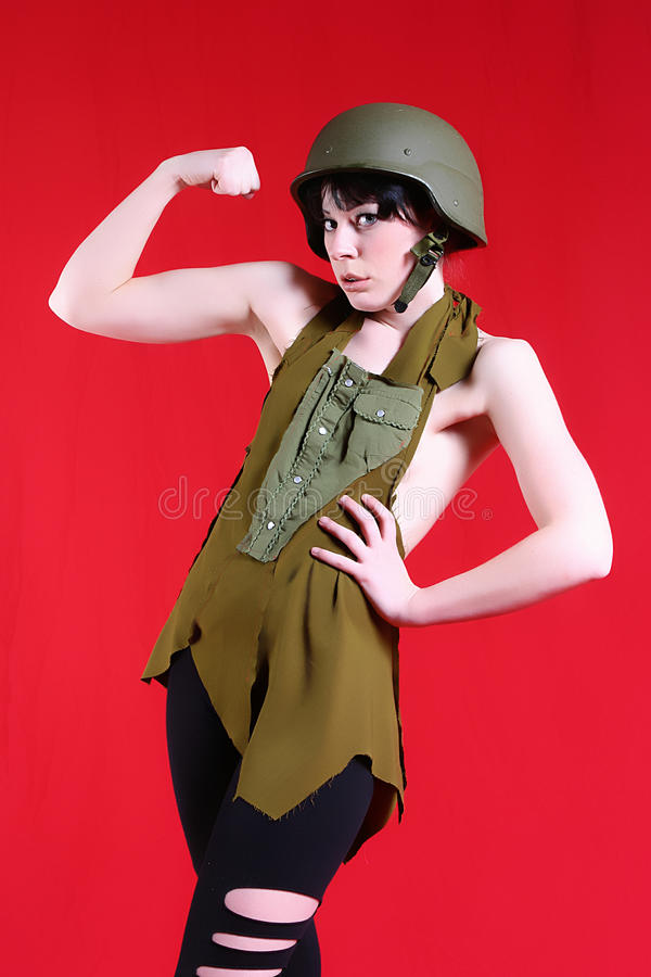 Download Big Guns stock photo. Image of exotic, fresh, fitness - 32371680