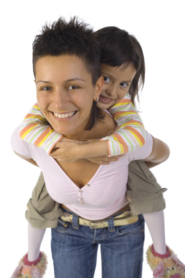 Download Big hug stock image. Image of beauty, mother, hold, caucasian - 2583111