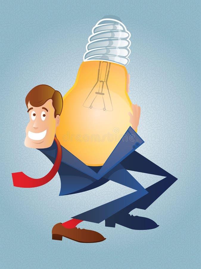 Download Big Idea Stock Image - Image: 30681251
