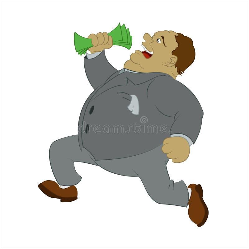 Download Big Money Stock Photos - Image: 28871413