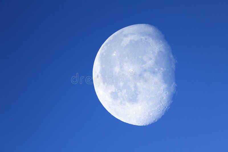 Big moon