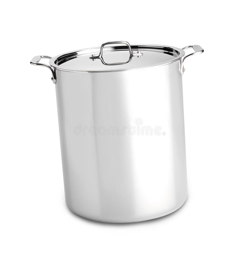 Big pan stock photos