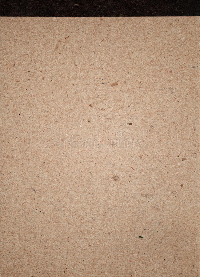 Download Big Recycled Paper Texture Stock Image - Image: 14274551