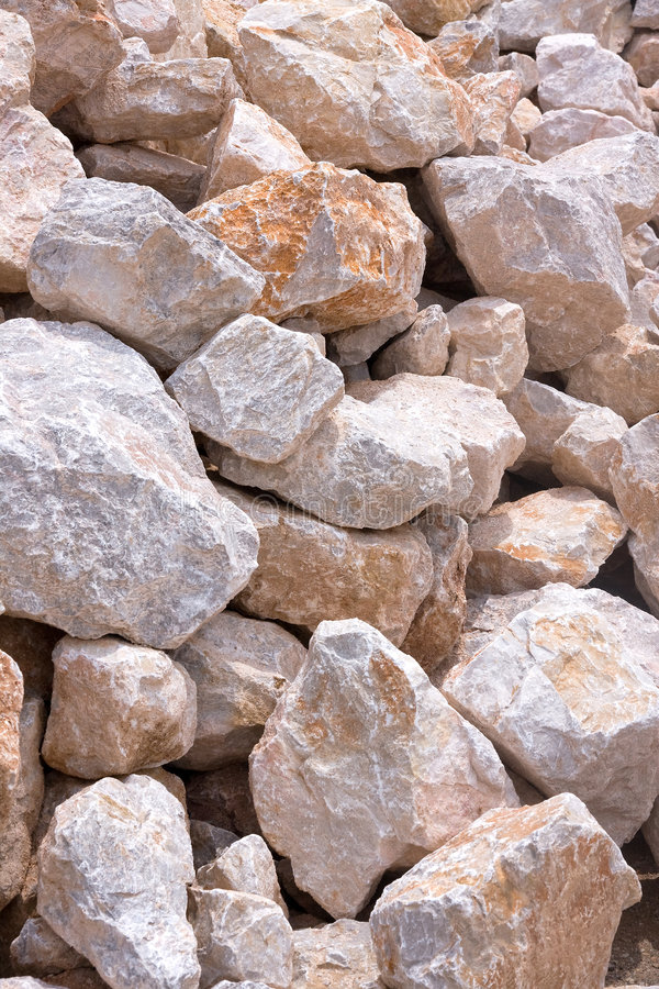 Download Big rocks stock photo. Image of construct, rocks, architecture - 5373144
