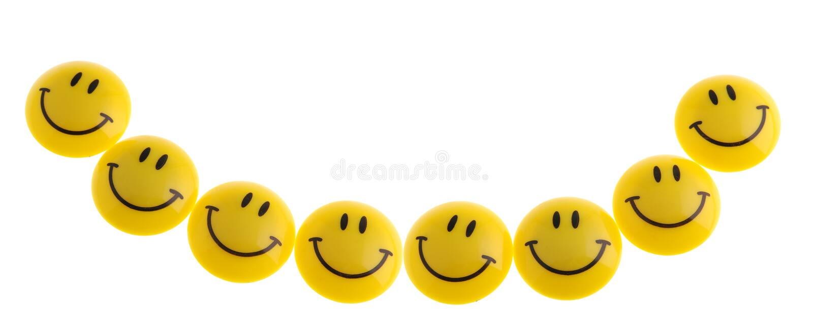 Download Big smile stock image. Image of emoticon, laughing, happiness - 6524935
