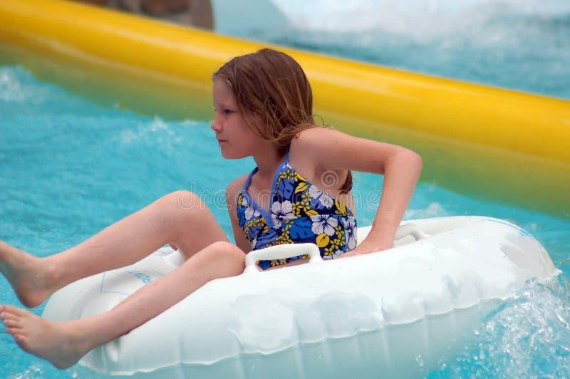 Big Splash Stock Images