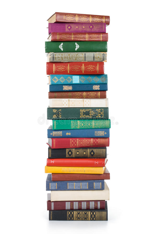 stack books background illustration isolated challenge stacked stacks reading similar