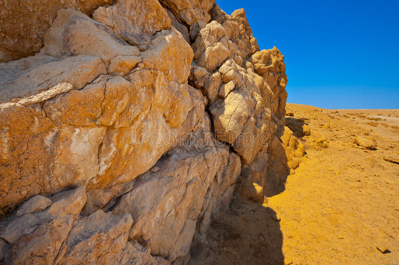 Download Big Stones stock image. Image of reserve, pile, east - 26987273
