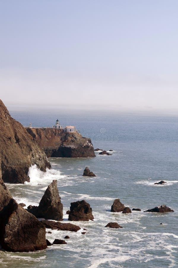 Download Big Sur Stock Photo - Image: 1714800