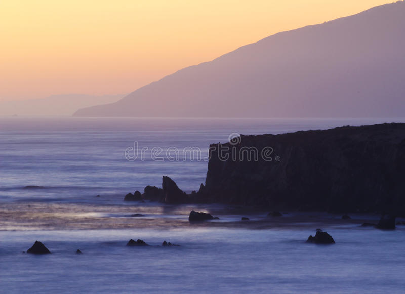 Download Big Sur Stock Photography - Image: 26248182