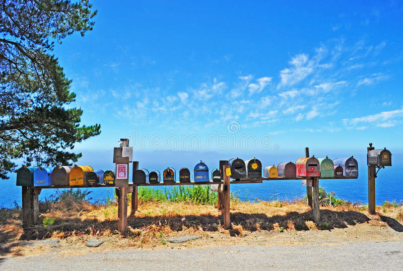 Big sur mail box mailbox post office nature landscape pacific download big sur mail box mailbox post office nature landscape publicscrutiny Image collections