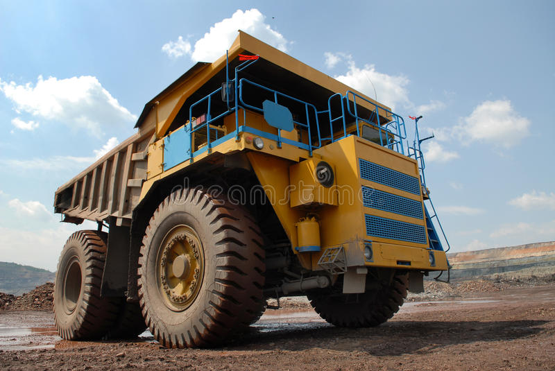 Download The big trucks stock photo. Image of moving, business - 9613356