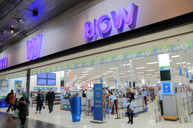 How to Find Discounts at Grocery Chains