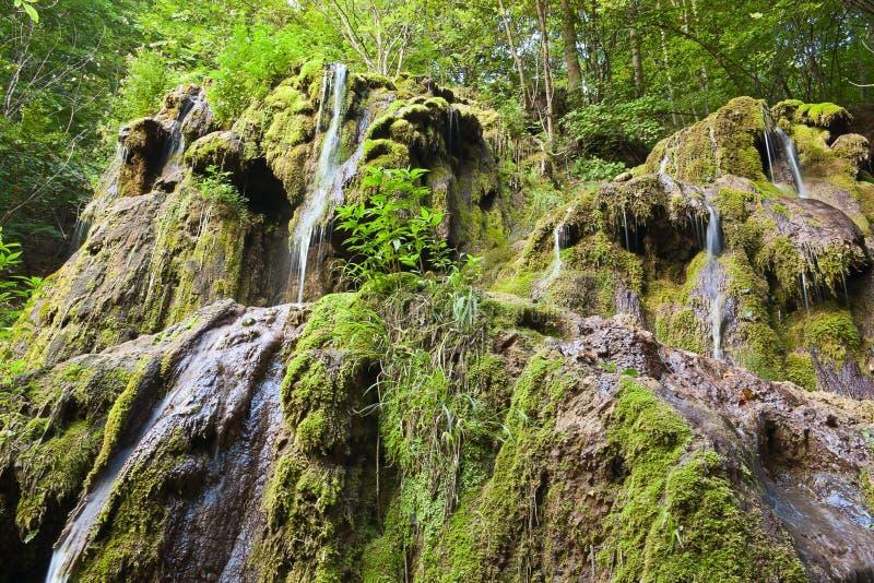 Download Big Waterfall Stock Photos - Image: 18534903
