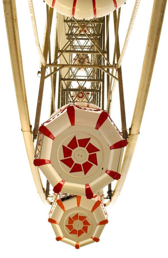Download The Big Wheel Show At Chiangmai. Stock Photo - Image: 22785928