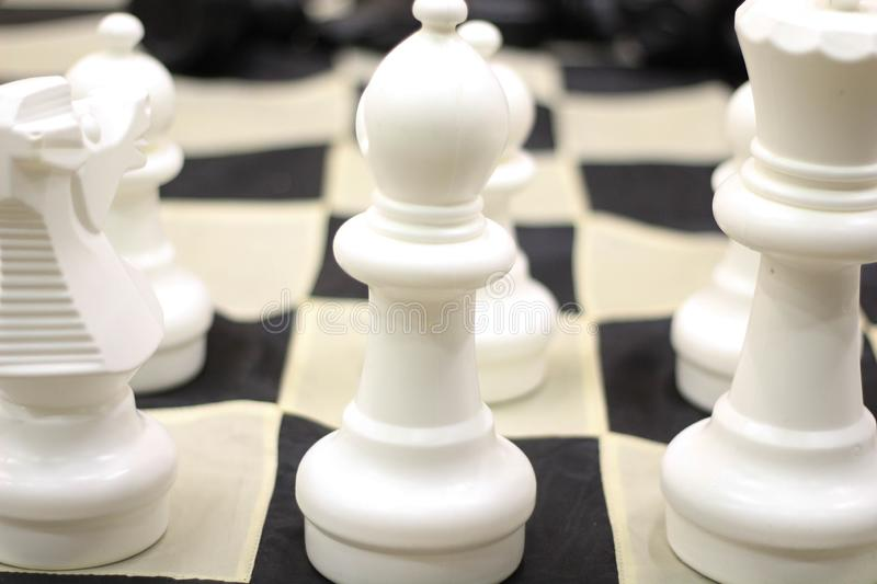Chess Game  Success  Sports  Chess Financial Business