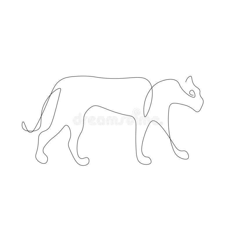 Lion Line Drawing Stock Illustrations 5 330 Lion Line Drawing Stock Illustrations Vectors Clipart Dreamstime Female lions, which are called lionesses, are responsible for hunting for their pride, a group of lions. lion line drawing stock illustrations