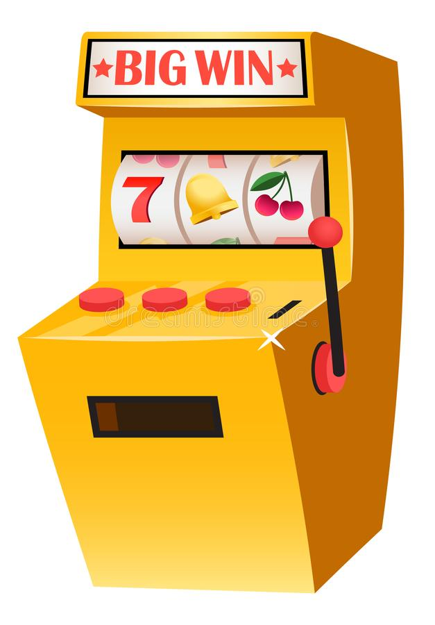 Instant payout online casinos
