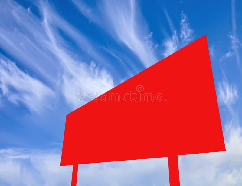 Download Bigboard stock image. Image of panel, background, media - 22184753