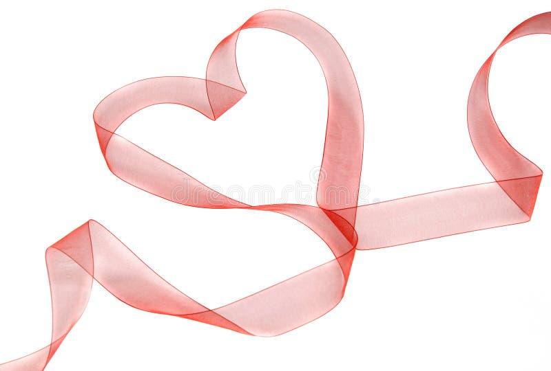 Biglietti di S. Valentino fotografie stock libere da diritti