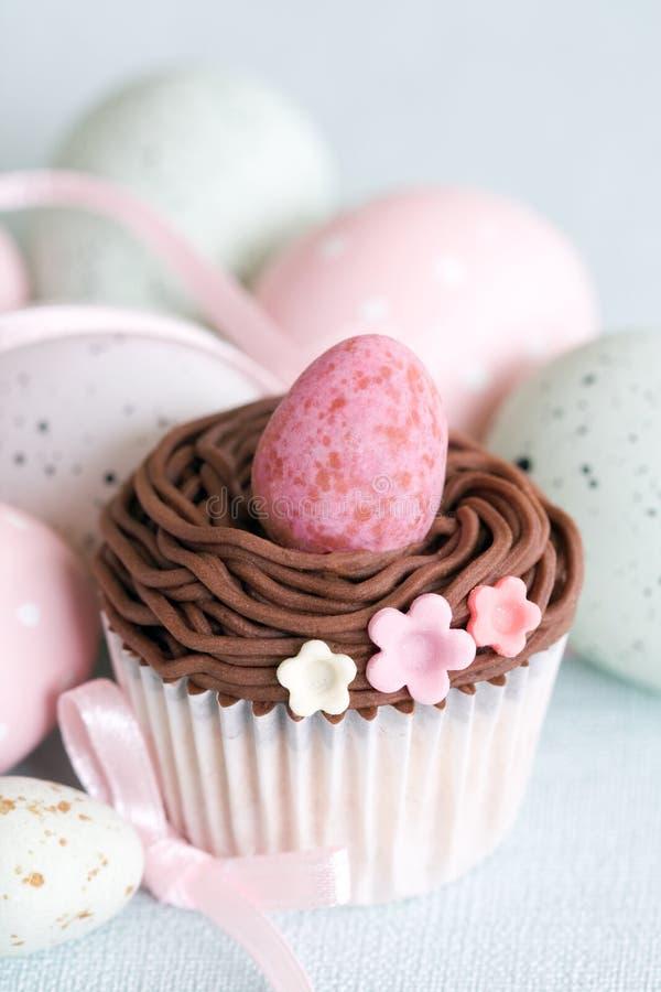 Bigné di Pasqua