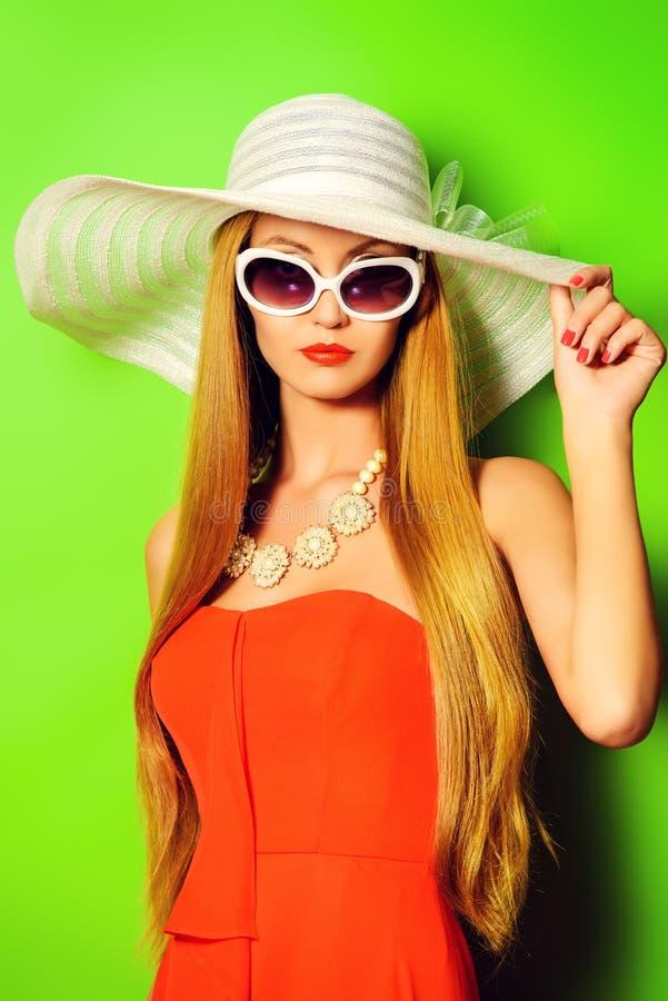 Bijoux de perle photographie stock libre de droits