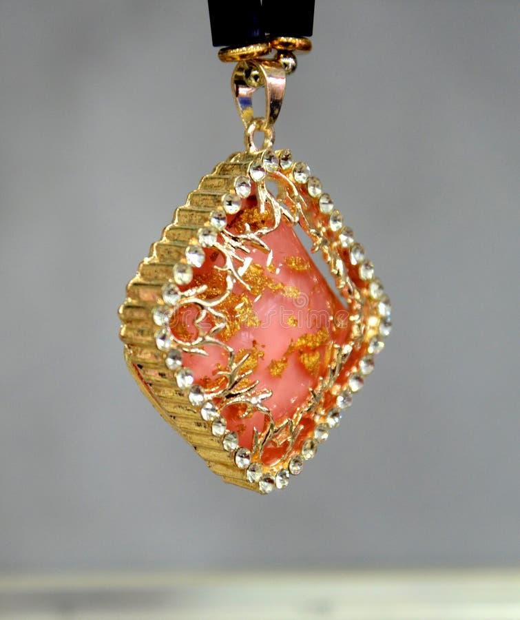 Bijoux jewellery zdjęcia stock