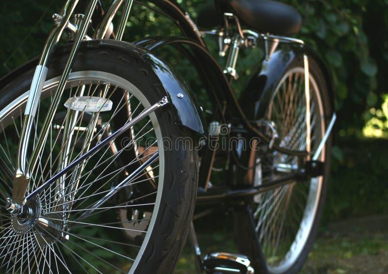 bike ретро стоковые изображения rf