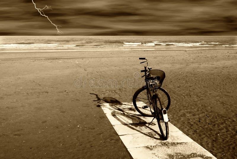 bike старый стоковое фото