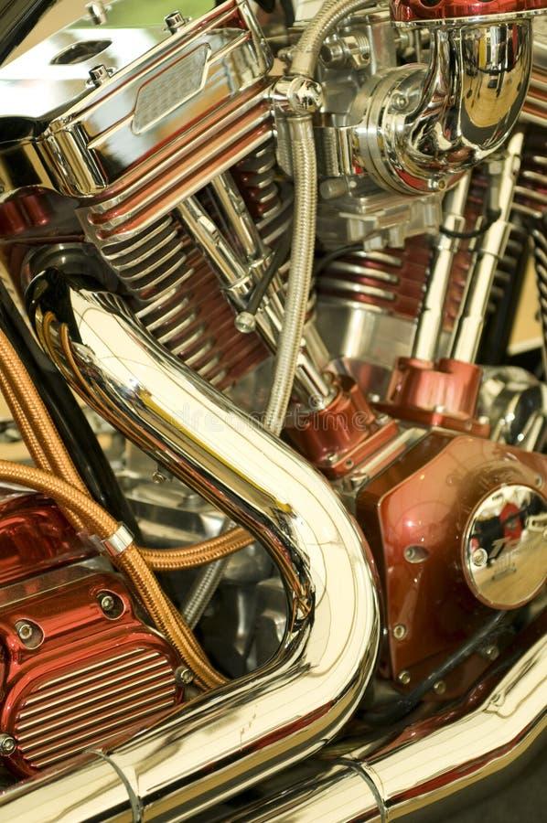 bike чистый ультра стоковые фото