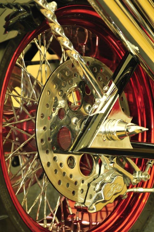bike чистый ультра стоковые изображения