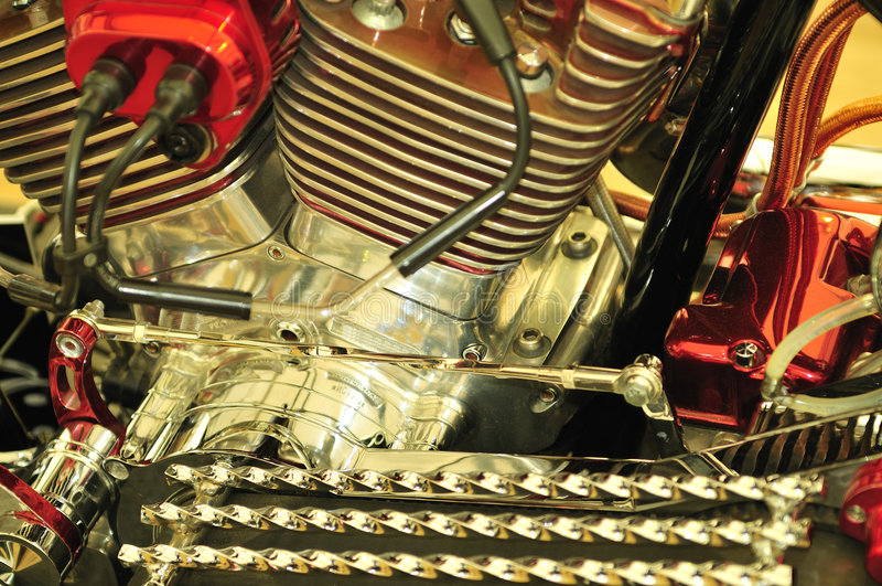 bike чистый ультра стоковое фото rf