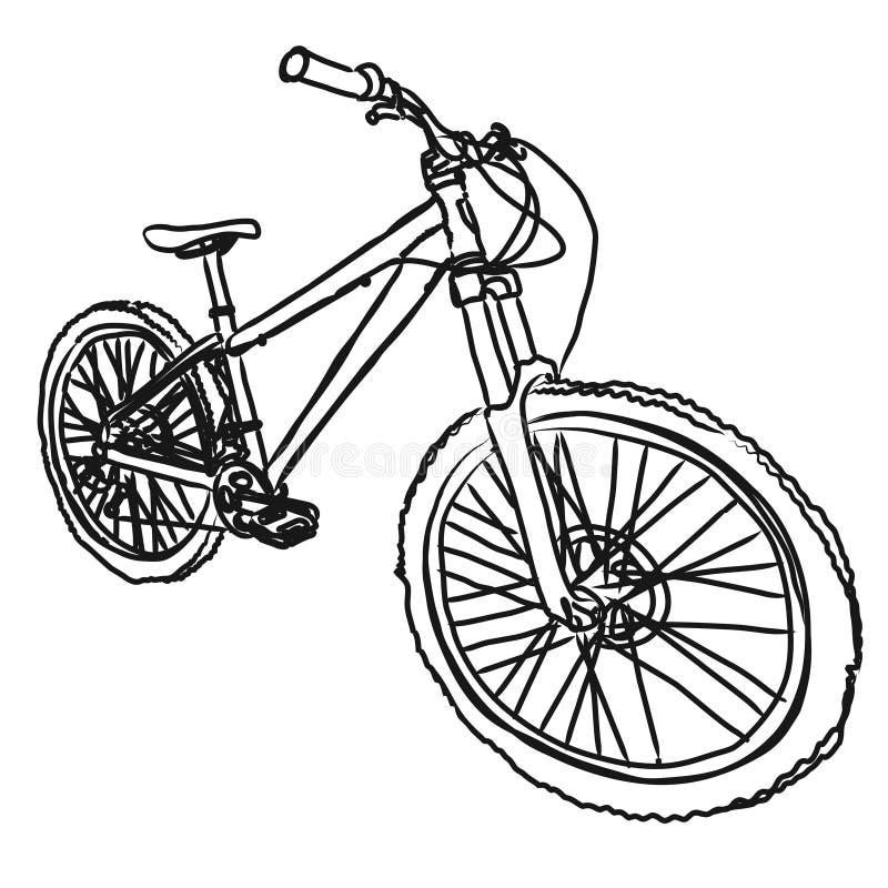 bike стоковые изображения rf