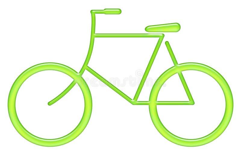 bike бесплатная иллюстрация