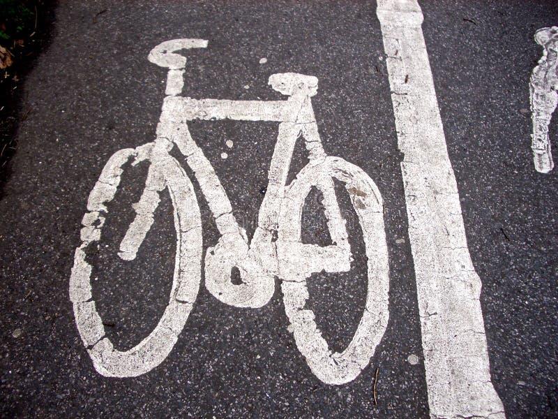 Download Bike стоковое изображение. изображение насчитывающей майна - 84669