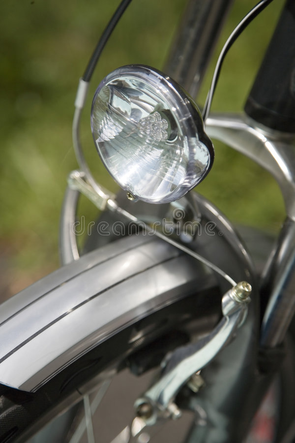 Download Bike stock image. Image of bikes, gears, chrome, efficiency - 941865