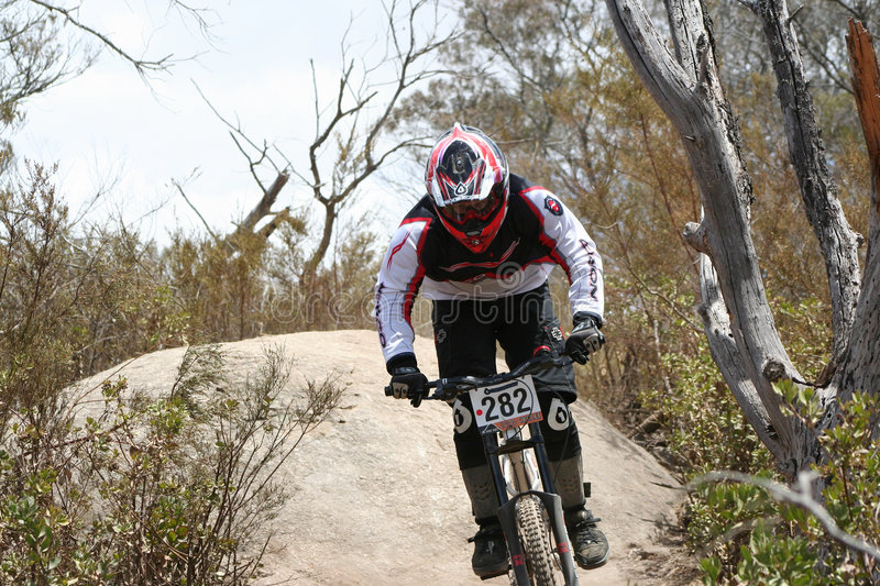 Download Bike race editorial stock photo. Image of event, bicycle - 4465763