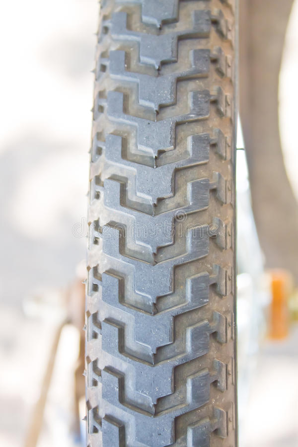 Bike Wheel. Tire, Bike Wheel, bicycle wheel stock image