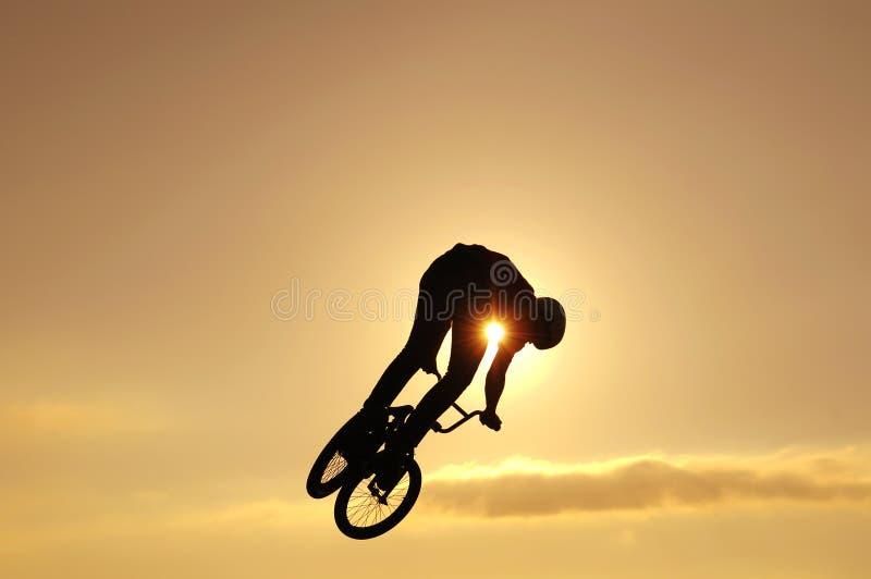 Download Biker stock photo. Image of human, body, outdoors, helmet - 22594020