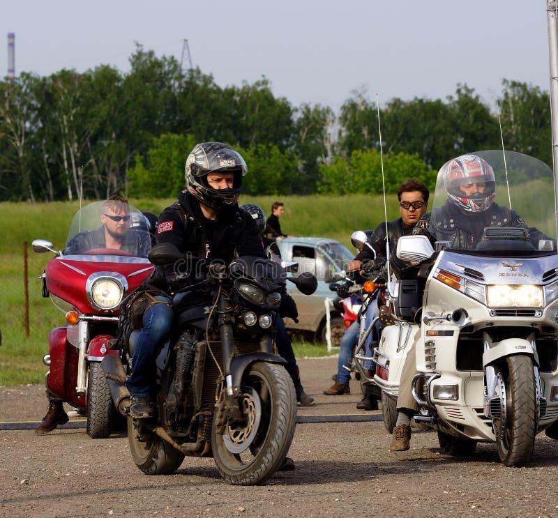 Download Biker editorial photography. Image of asphalt, government - 33672662