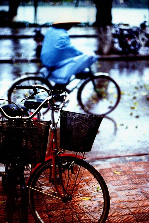 bikes стоковые фотографии rf