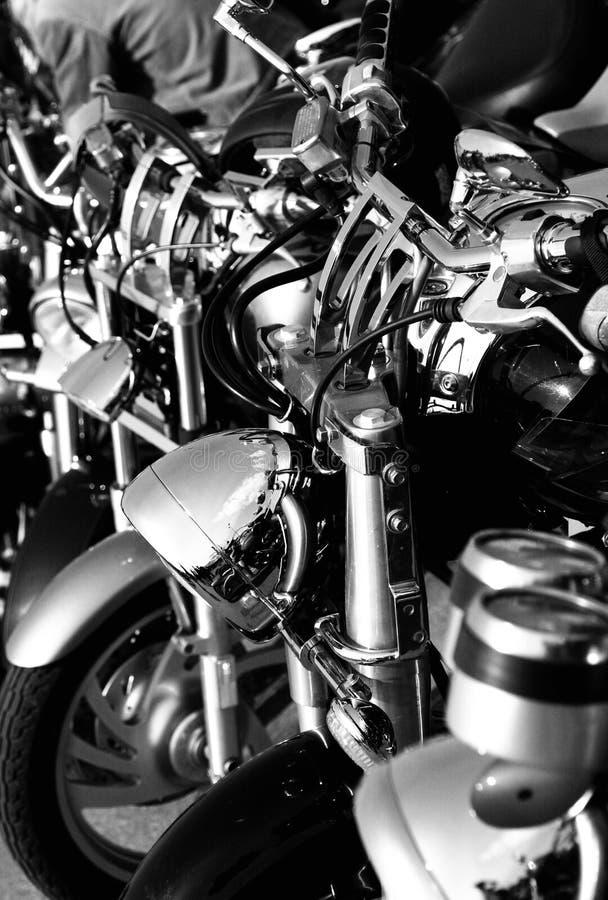 bikes стоковые фото