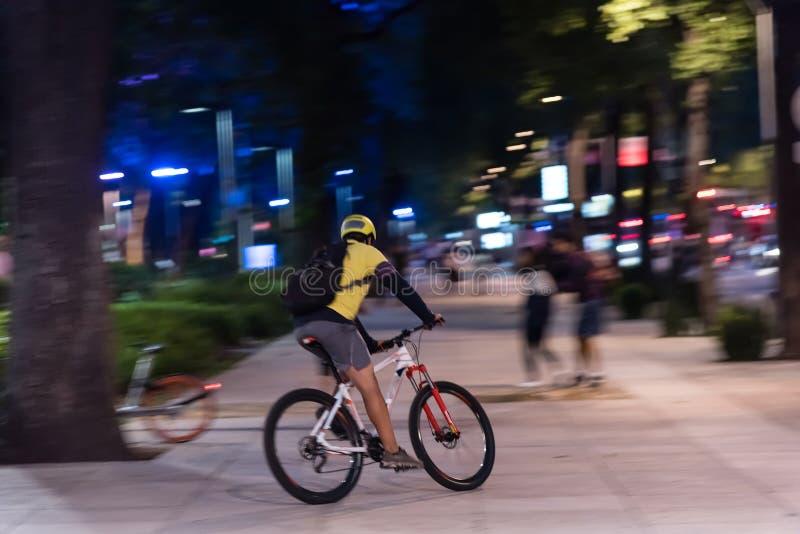 Bikes And Urban Street Art Canal Houses Leeuwarden