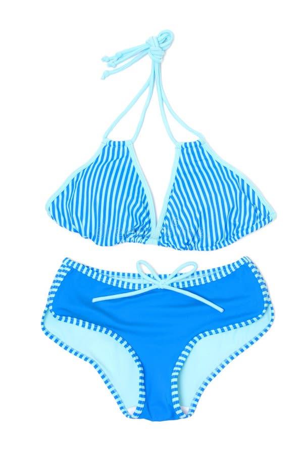 bikini obrazy royalty free